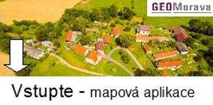 Geomorava-obec-300x148.jpg